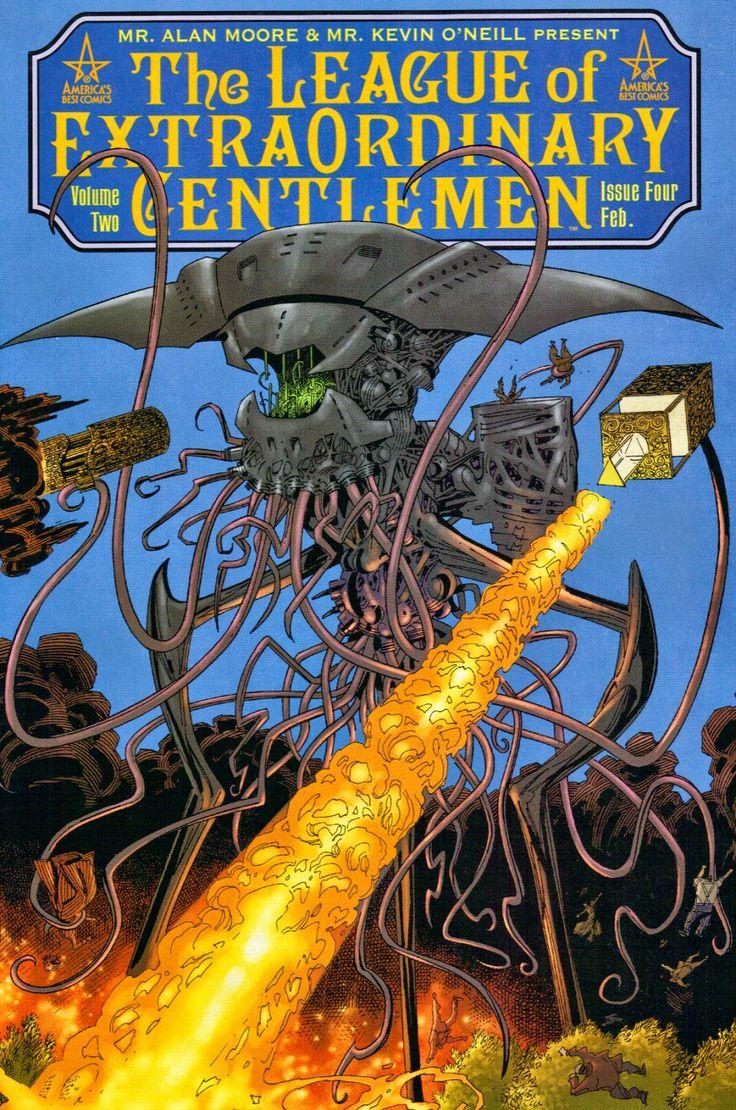 League of extraordinary gentlemen 2 release date in Melbourne