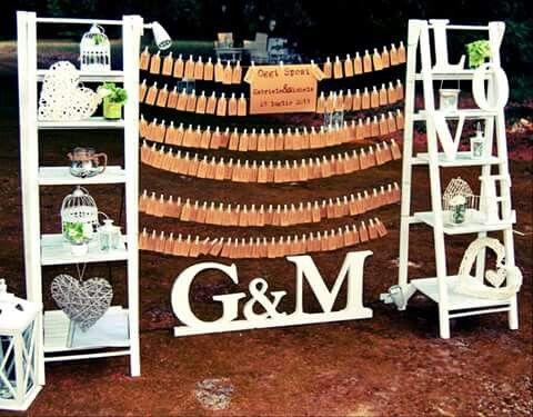 G&M love