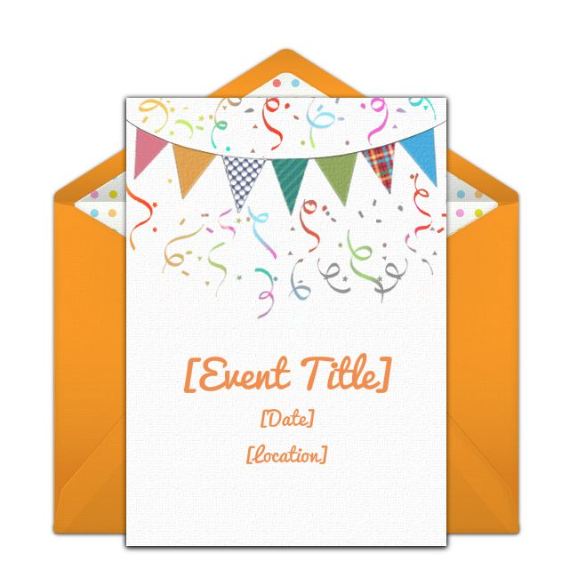 Create Birthday Banner Online Free Arts - Arts - make a birthday banner online free
