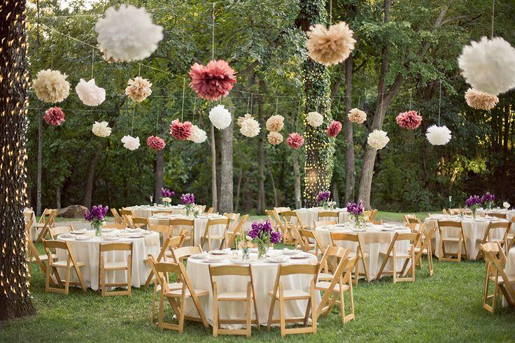 Wedding ceremony/reception location. Skelly Lodge.