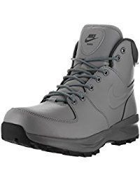 Amazon.com: #nike #shoes men - NIKE / Boots / Shoes: Clothing, Shoes & Jewelry