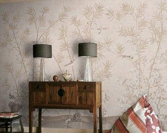 Tapetenmuster wohnzimmer ~ Muster plan tapeten wohnzimmer modern grau moderne u ragopige
