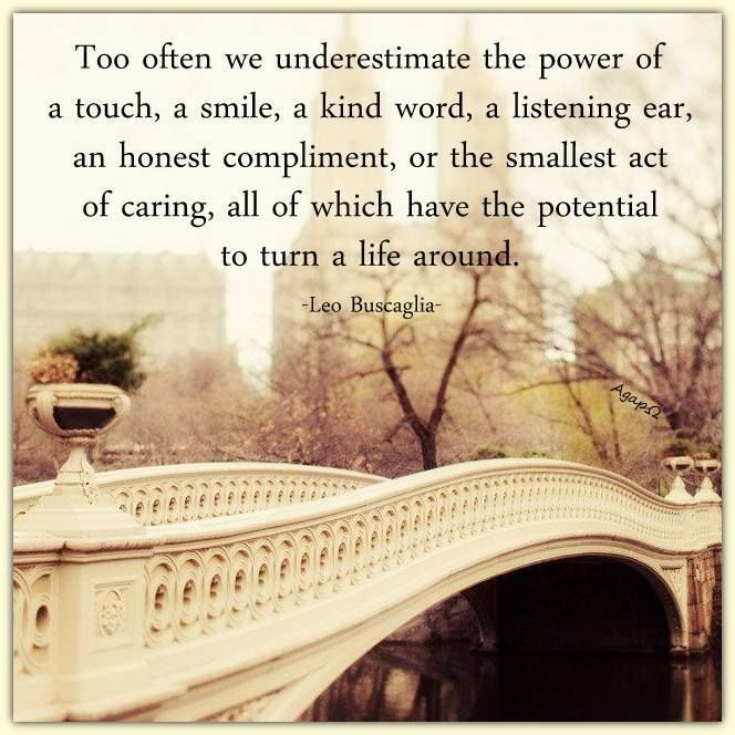 Too Kind Quotes: 1812 Best Images About Quotes To Think About On Pinterest