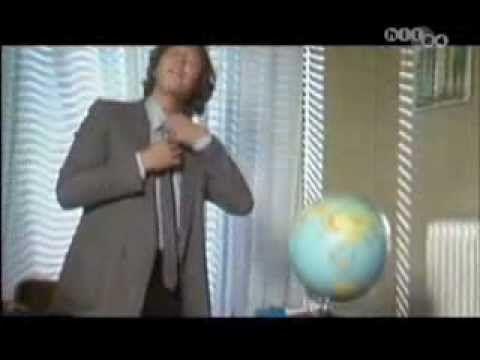 Peter Cornelius Reif für die Insel *Austropop* - YouTube