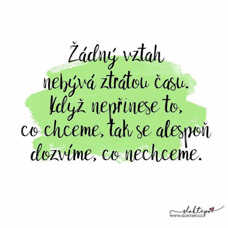 Zdravý vztah tě netáhne dolů. Inspiruje tě k tomu, abys byl lepší. ☕ #sloktepo #motivacni #hrnky #miluji #zivot #citaty #kafe #mojevolba #darek #domov #dokonalost #dobranalada #stesti #rodina #laska #czechgirl #czechboy #czech #prague