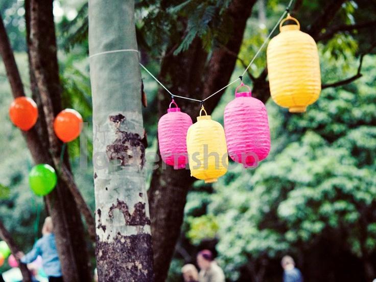 53 best paper lanterns wedding decorations images on pinterest paper lantern wedding decorations from lanternshop junglespirit Image collections