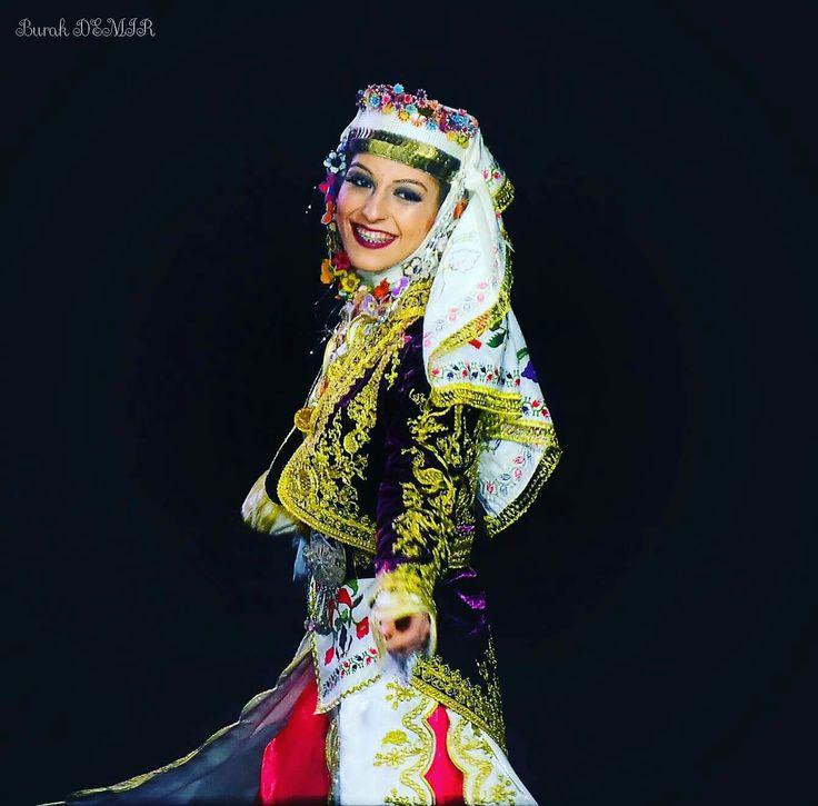 Armelit Kostüm - İzmir Kadın Giysisi