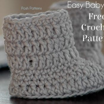 Free Crochet Patterns For Boot Covers : 17 Best images about Crochet Kids on Pinterest Crochet ...