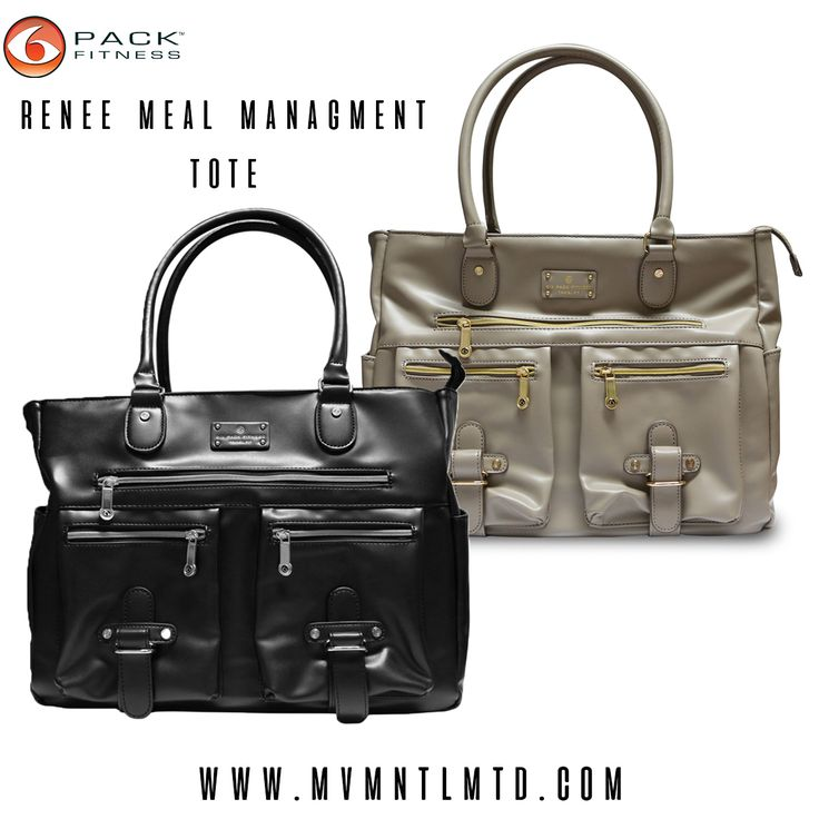 You need to be able to flip the switch between beauty and beast mode at a moment's notice💁🏽 With this stylish Renee meal management bag, you can.  meal prep food prep beast mode --------------- ✅Follow Facebook: MVMNT. LMTD 🌏Worldwide shipping 👻 mvmnt.lmtd 📩 mvmnt.lmtd@gmail.com | Fitness Gym Fitspiration Gym Apparel Workout Bodybuilding Fitspo Yoga Abs Weightloss Muscle Exercise yogapants Squats