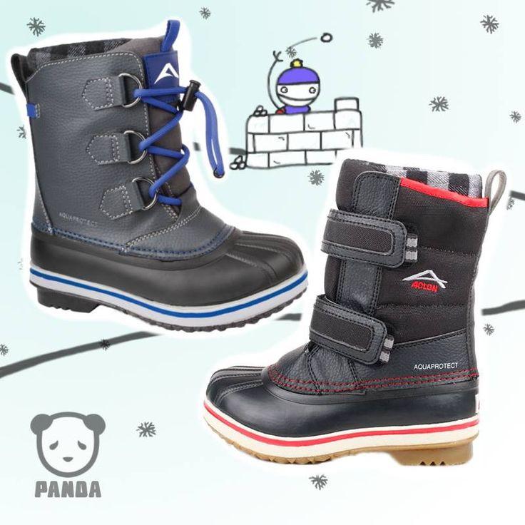 Bottines Chaussures Montantes Femme Rangers Bottes Chaud AI 3022 NOIR