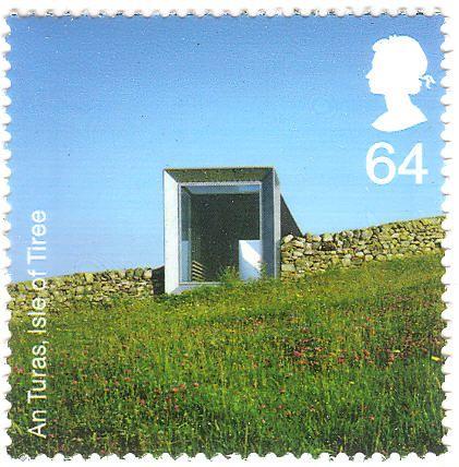 Modern Architecture Scotland 33 best the philately of modern architecture images on pinterest