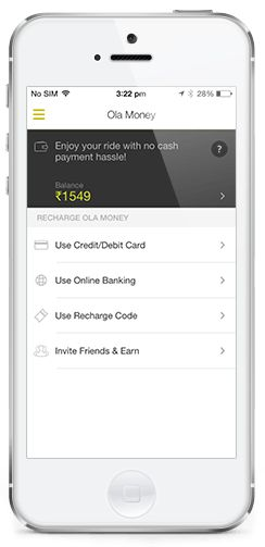 Ponad 25 najlepszych pomysw na pinterecie na temat chennai code ola cab is offering 50 off for chennai city only how to catch the offer websitecouponmiasto fandeluxe Choice Image