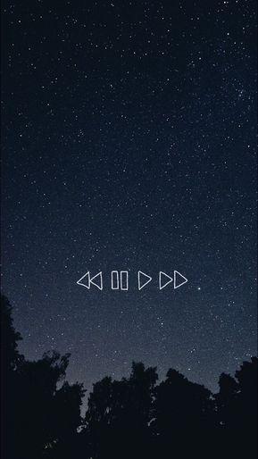 ▷ 1001 + images pour choisir le plus beau fond d…