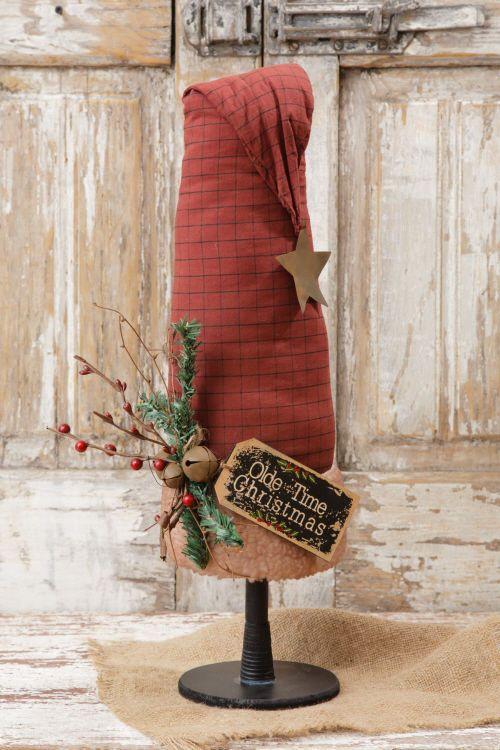 Best 25 Primitive Christmas Crafts Ideas On Pinterest