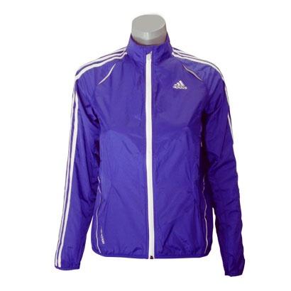 Nesse outono use uma jaqueta que proteja contra o vento.