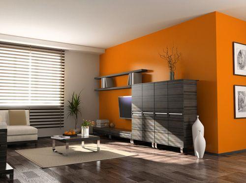 como decorar salas en color turquesa aqu vas a poder aprender a como decorar salas en color turquesa el color turquesa est asociado a varias culturas - Galeere Kche Einbauleuchten Platzierung