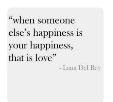 I appreciate everything you do ❤️