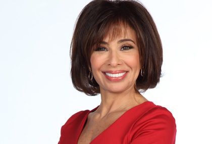 Jeanine Pirro Transcript - Mike Morell:  Islamists Already Pissed, High-Fiveing in the Middle of the Bazaar