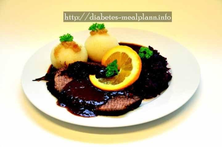 sintomas iniciales de diabetes - cuando una persona es diabetica.sintomas de diabetes en mujeres 6887302540