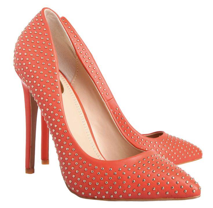 J. by Janiko - Zapatos de Tacón Mujer 39 EU Lkor0H