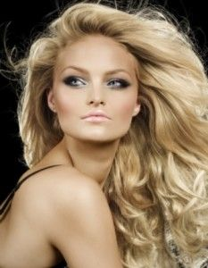 Visit Here Hair Salon Berwick