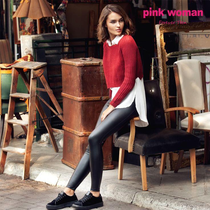 #fashion #style #fashionable #shopping #love