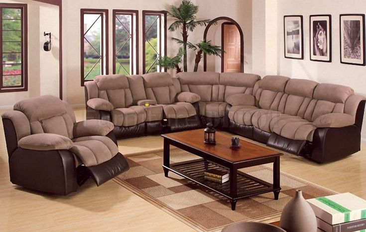 39 Best Loveseat Ideas Images On Pinterest Canapes