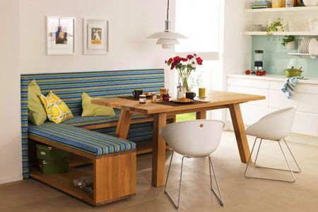 die besten 25 eckbank garten ideen auf pinterest lounge m bel f r drau en lounge m bel. Black Bedroom Furniture Sets. Home Design Ideas