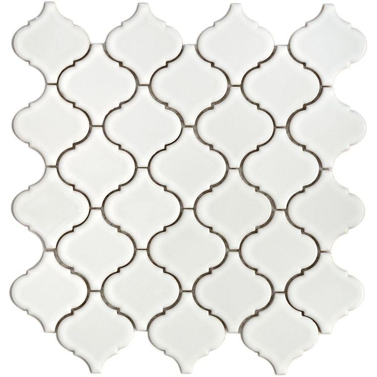 merola tile lantern 12 12 in x 12 12. beautiful ideas. Home Design Ideas