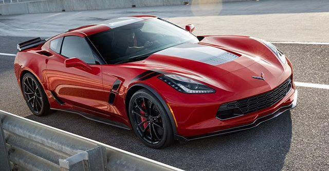 فورد Vp Nissan دورية Q8racing Drag Ls2 Mustang Street
