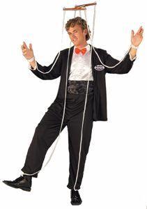 Perfect Husband Funny Adult Halloween Costume Size Standard ...