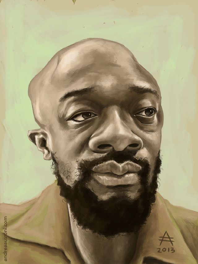 Best 25 Isaac Hayes Ideas On Pinterest Soul Music