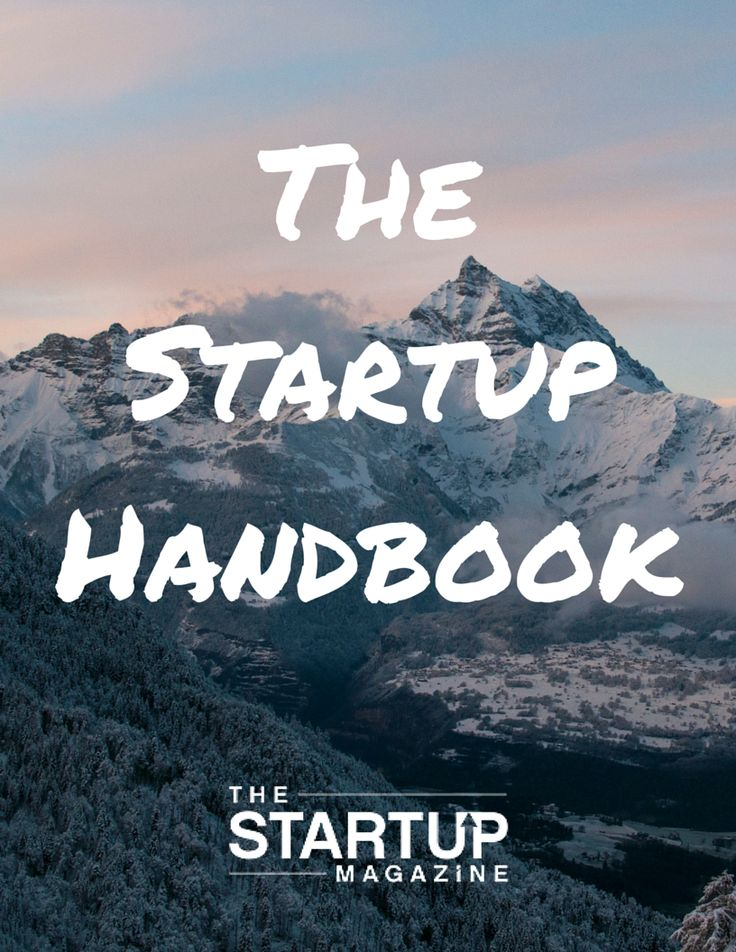 The startup magazine handbook!  #TSMSmart #cahse #vision#startupmag #startup #entrepreneur #business #motivation #motivationalquotes #working #biz #photooftheday #photo #quotes #startupmagazine #inspiration #quote #inspirationalquote #justdoit #powerthroughthedailygrind #chasethevision #money #bedifferent #work #whydoyouwork