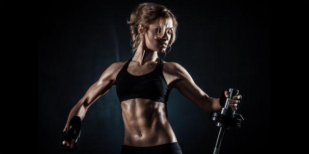 6 сайтов которые заменят фитнес тренера