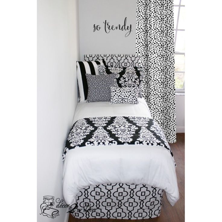 770 best 2017 College Dorm Room Bedding & Dorm Decor ...
