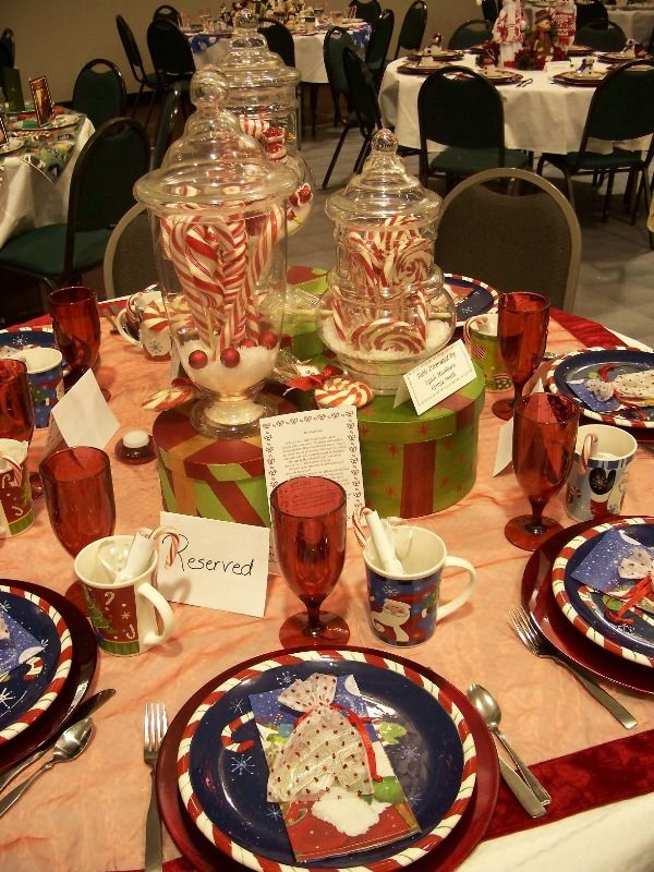 candy cane table decorations 90 best adventcandlelight images on pinterest advent church