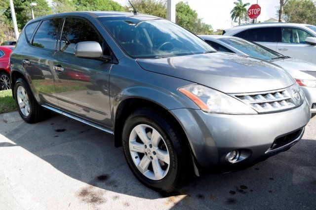 Schedule a #TestDrive today in this fantastic 2007 Nissan Murano SL! Give us a call at (855) 398-2449! http://www.preauctionsalescenter.com/inventory/used-2007-nissan-murano-sl-front-wheel-drive-sport-utility-jn8az08t37w520083