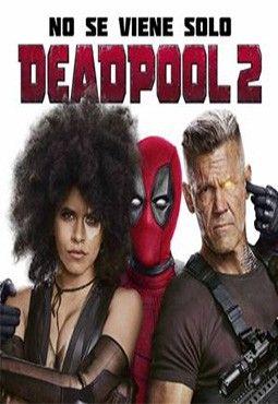 Deadpool 2 Türkçe Dublaj Izle Full Film Izle Deadpool Film