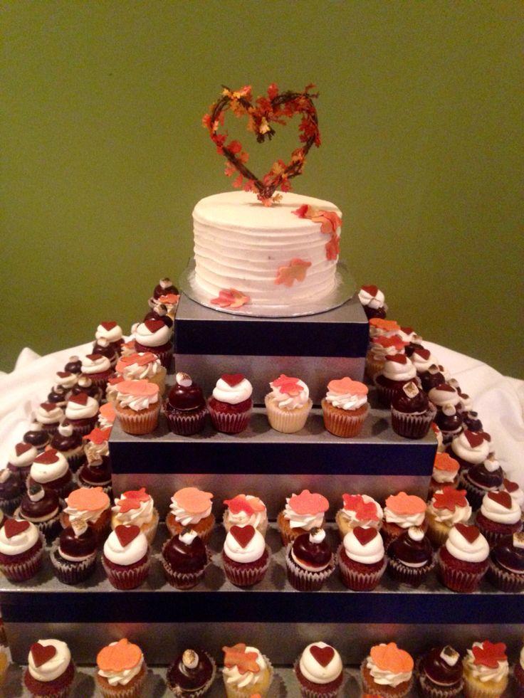 39 best juli and matts wedding images on pinterest