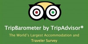 "TripAdvisor: Greece Among Global ""Dream Destinations"" For 2014 Book your #cruise to Greece today! :)"