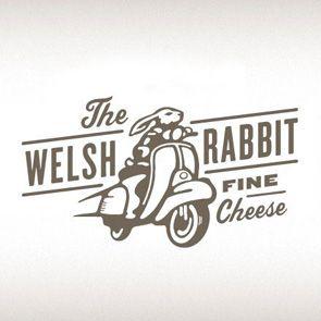 The Welsh Rabbit via www.mr-cup.com