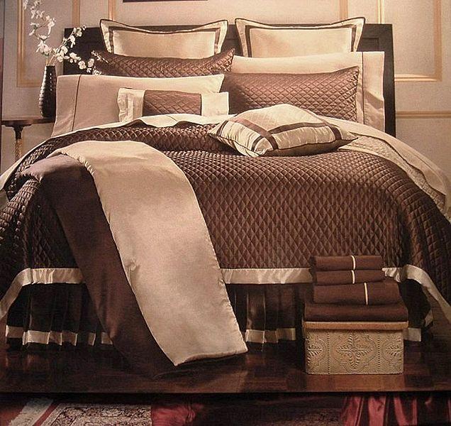 bedding sets | ... Bed in a Bag - $106.99 : Bedroom Duvet Spot, Luxury Duvet Bedding For