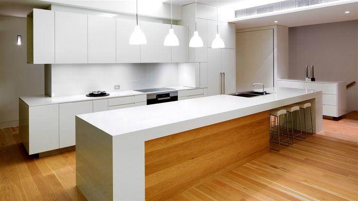 Afbeeldingsresultaat voor kitchen parquet