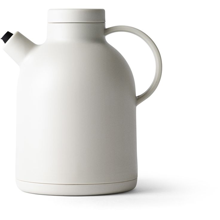 New Norm Kettle Thermos Jug