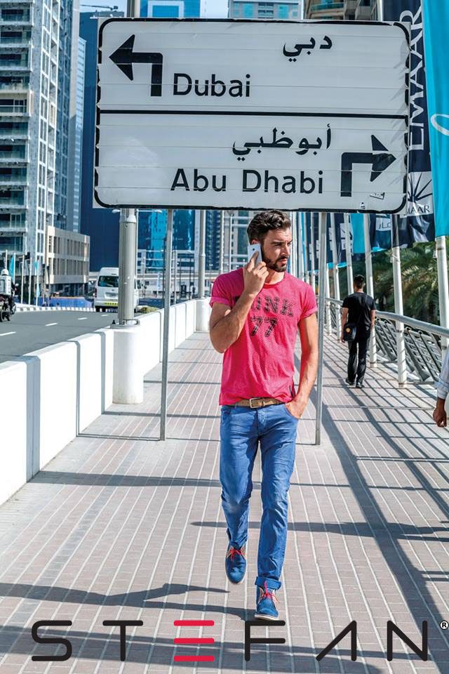 S T Ξ F Λ N   Dubai #stefan #stefanfashion #mensfashion #fashion #menswear #dubai