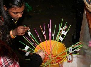 Draaiboek disco kinderfeest | Verjaardagsfeestje