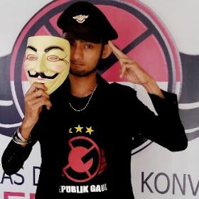 Ratusan Blogger Indonesia Siap Bergabung Di Republik Gaul