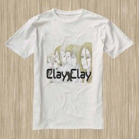 Claymore 06W