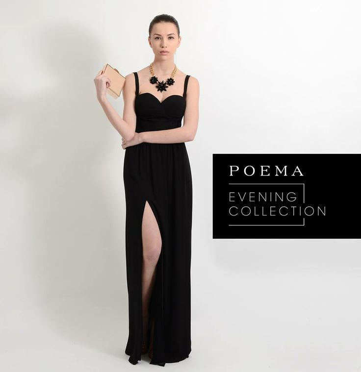 Start your weekend with elegance !  http://shop.poema.ro/rochii-POEMA