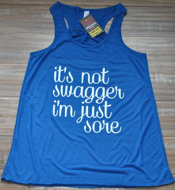 It's Not Swagger I'm Just Sore I want these all soooooo much